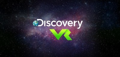 dicovery-vr