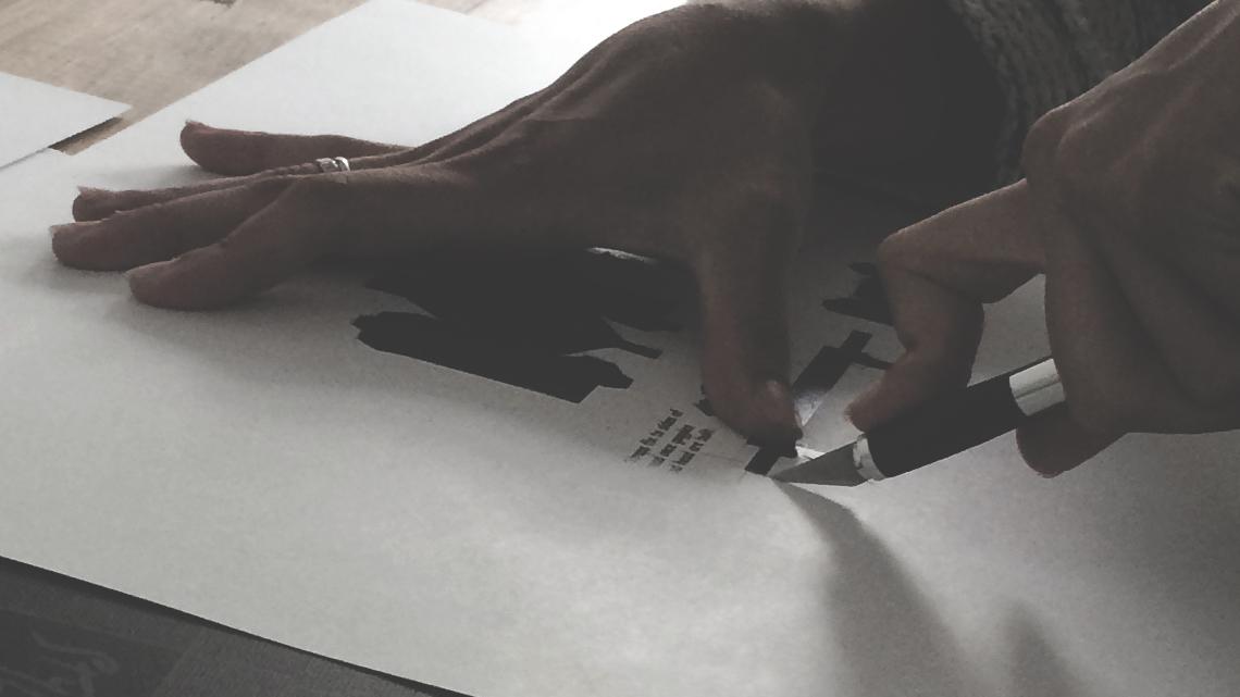 Papercraf-02